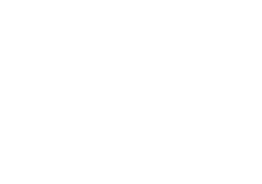 Fair Naturally Logo